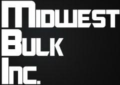 Midwest Bulk Inc